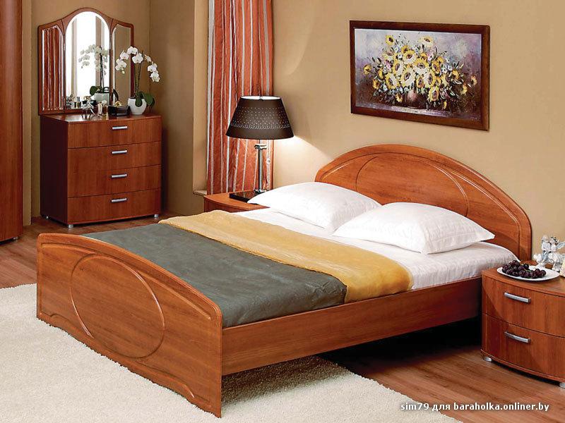 Череповец где купить кровать и цены