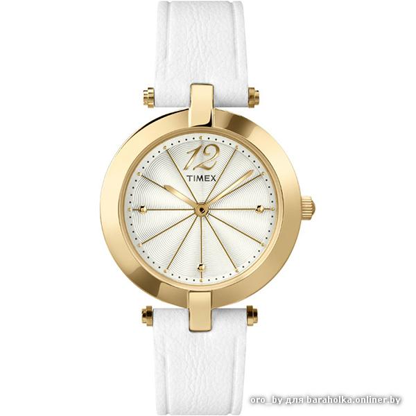 Купить наручные часы Timex T2P542 с доставкой по Москве, продажа женских часов Таймекс T2P542 - цена в