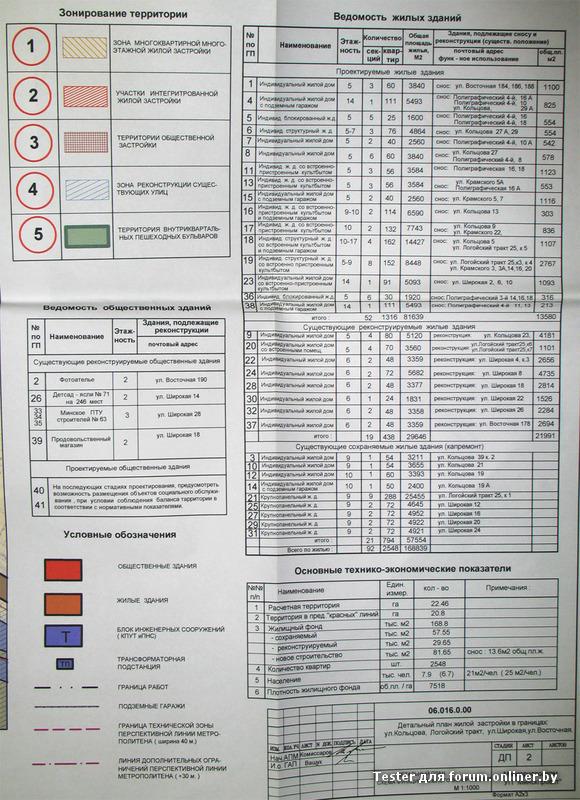 PDP_Plan_4_b.jpg