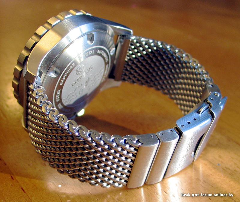 вынимаем, вот купить металлический браслет на часы мужские Вас принять участие