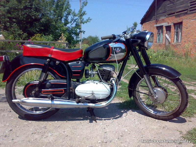 Купить и продать мотоцикл и мототехнику в Беларуси - Kufar