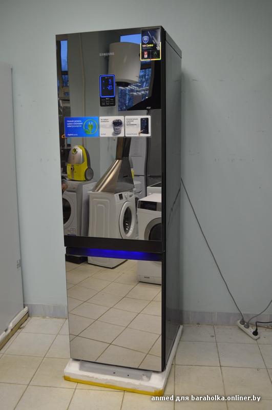 холодильники польской сборки купить