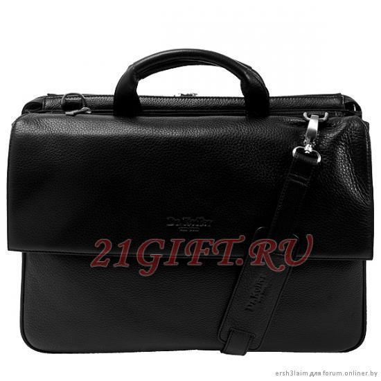 ...идет о сумках типо портфеля, выбор ограничен на максимум! в какой.