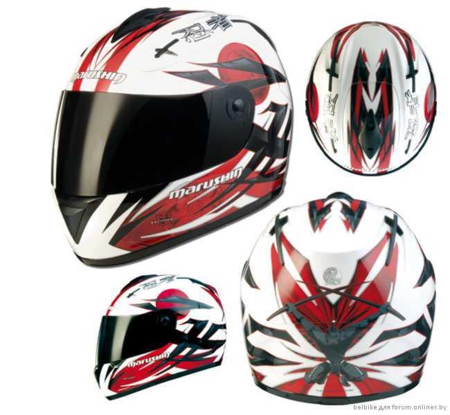 Категория: шлем-интеграл.  Модель: 888 NX.