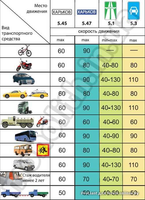 pdd-ukraine-punkt-12-6.jpg