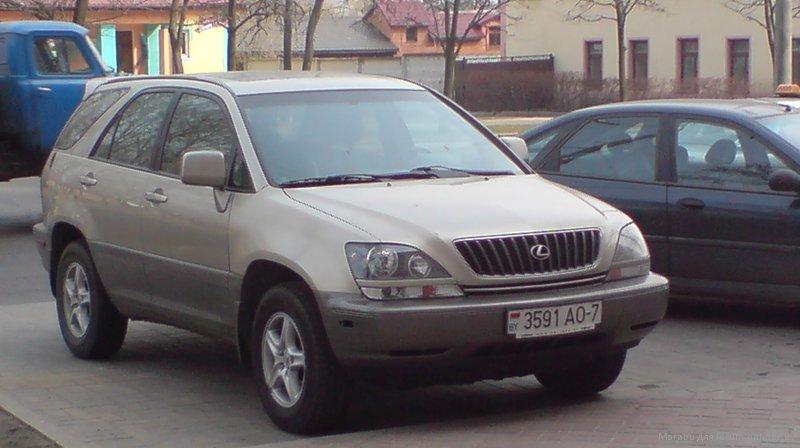 Новости Кирова и Кировской области  PROGOROD43ru