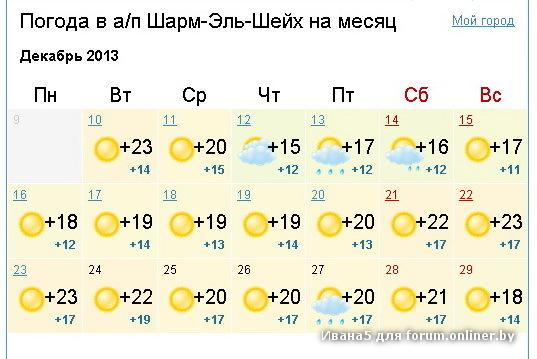 погода в санкт-петербурге на неделю пушкин из-за активации