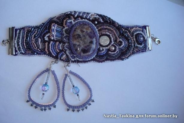 Handmade или сделано своими руками