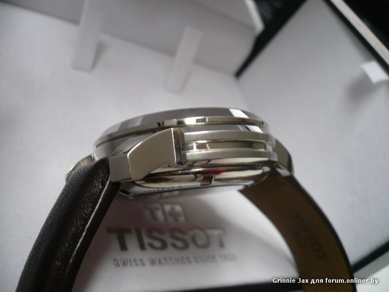 T0144271603100 tissot prc200