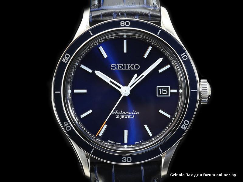 купить часы сейко в екатеринбурге, сейко часы цена, часы наручные seiko, каталог часов сейко, seiko
