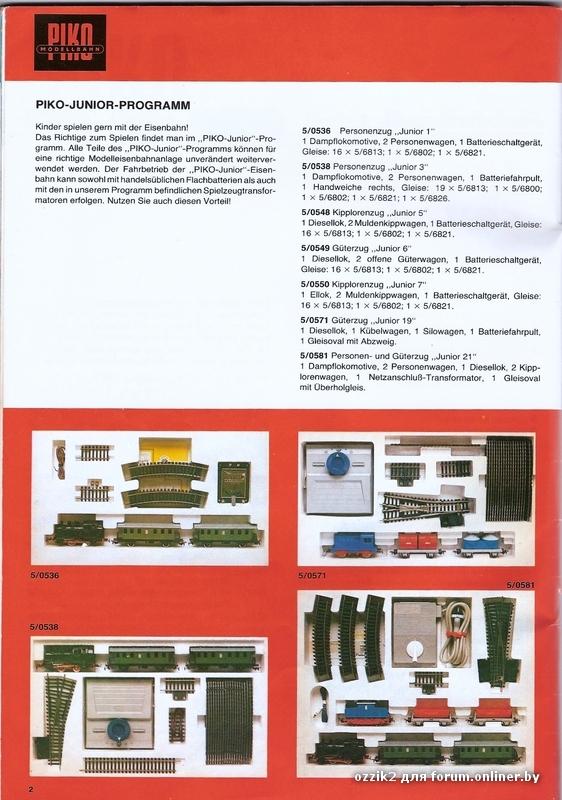 piko 99853 pdf .pdf | checked