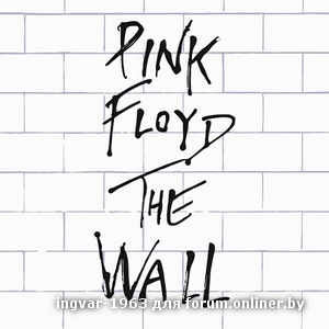 Pink-Floyd-The-Wall.png