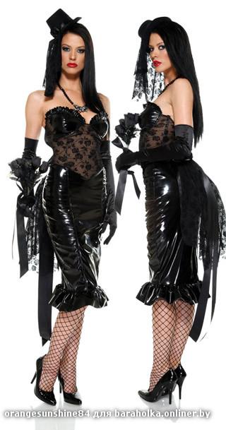 Lt b gt костюм lt b gt для lt b gt хэллоуина выкройки lt b gt