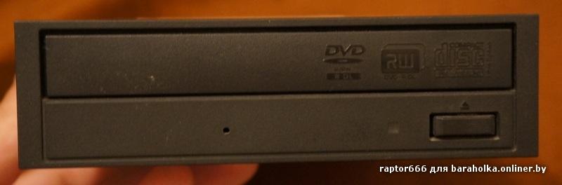 Dvd: 160 мс, cd: 140 мс