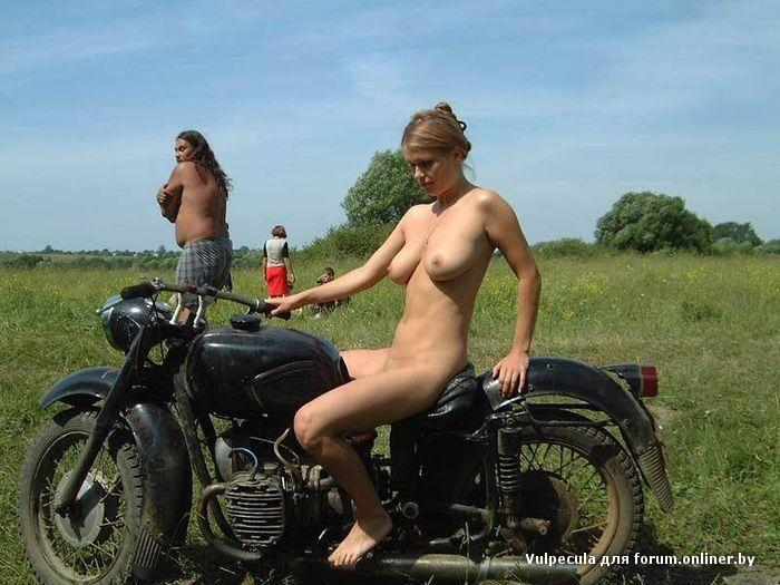 seks-i-mototsikli