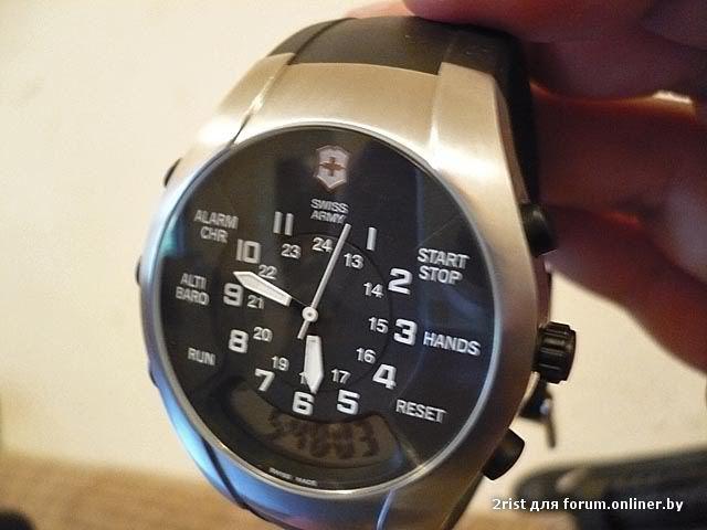запах они купить часы victorinox swiss army st 4000 чувство