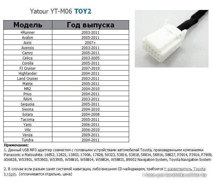 TOYOTA 2.jpg