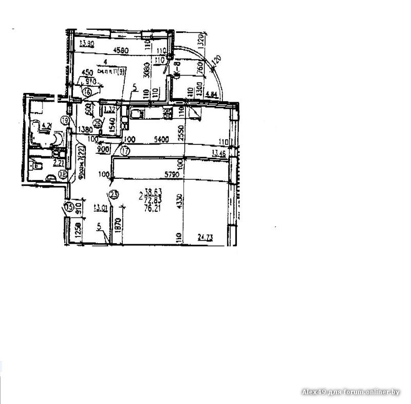 Квартира схема.png