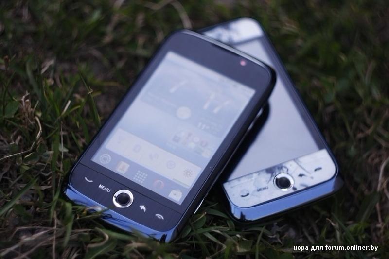 Huawei u8230 как сделать бэкап