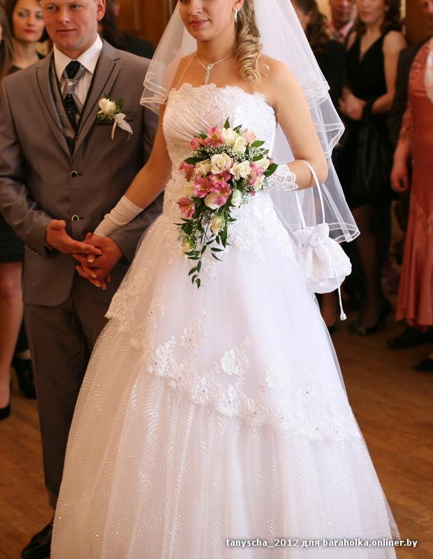 дорогие шикарные вечерние платья с длинным рукавами