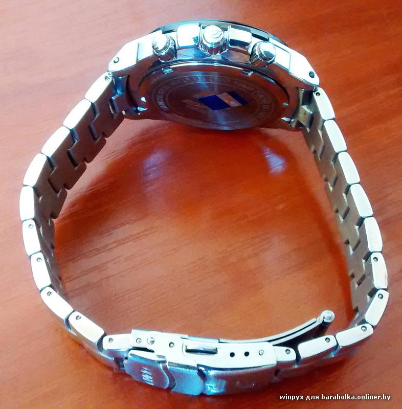 Сколько стоят настоящие часы hublot