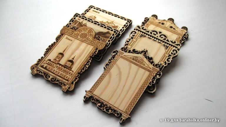 сувениры для ювелирных изделий