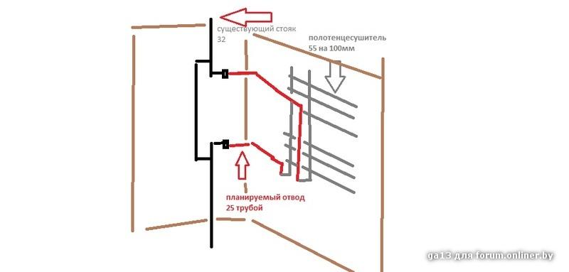 Схема полотенцесушителя.jpg
