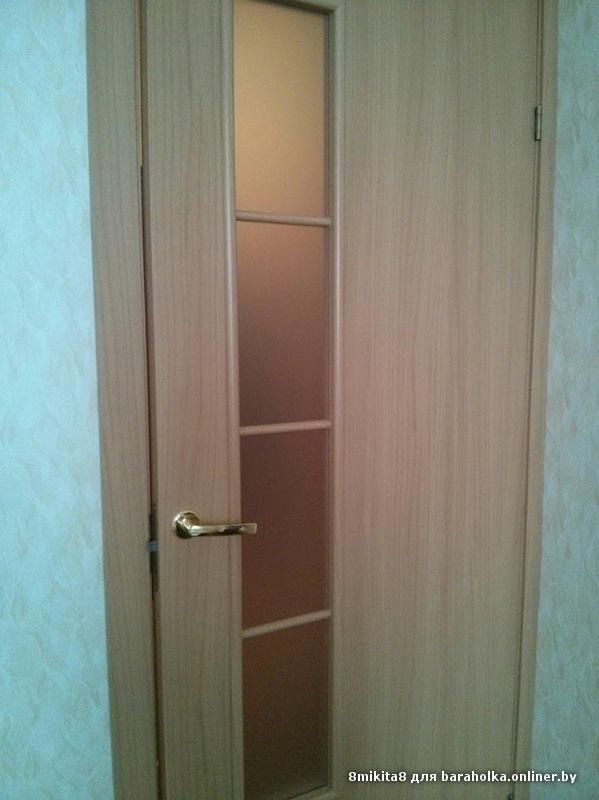 входные двери на дачу недорого в пушкино