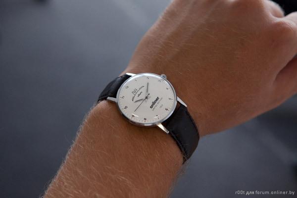 Franck muller luch наручные часы каталог