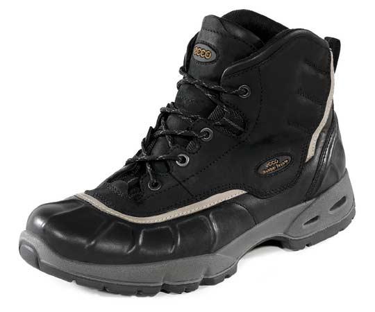 ECCO (ЭККО) | Женская обувь | Отзывы | Каталог 2 16