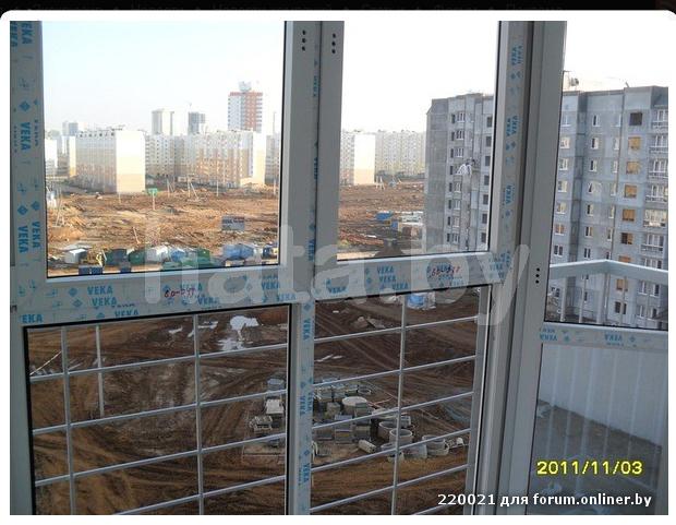 Долевое строительство дома по адресу 2-й пер. тимошенко, 3 -.