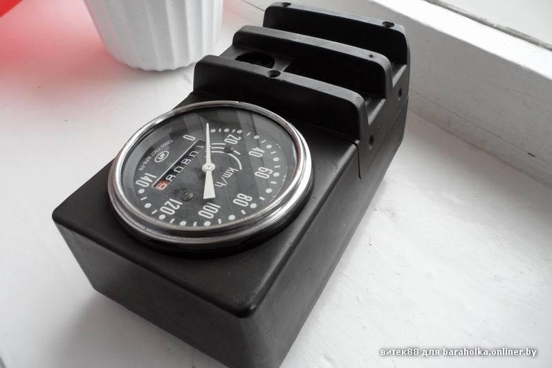 Наложным платежем китайские часы