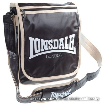 сумка Londale 40$ большая.