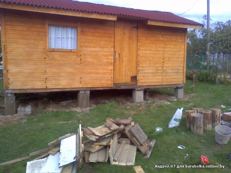 сколько стоит поднять деревянный дом движения, тепло, защита