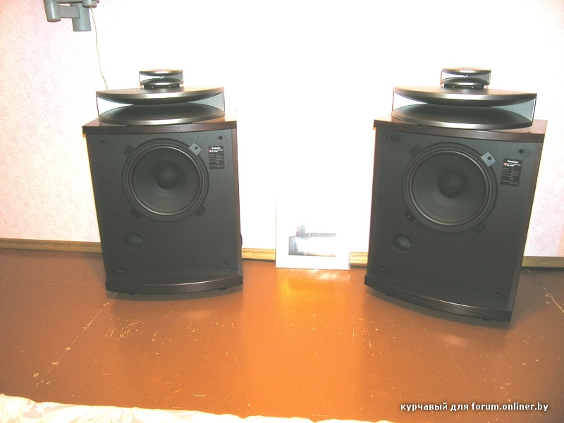Technics SB-E100.JPG