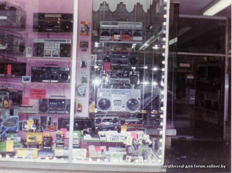 Ювелирный комиссионный магазин предлагает широкий ассортимент продукции