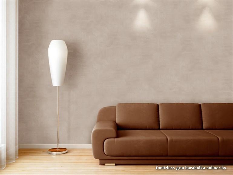 b_prodotti-24423-relc3dd4124-9416-48d0-bb17-7672150362bf.jpg