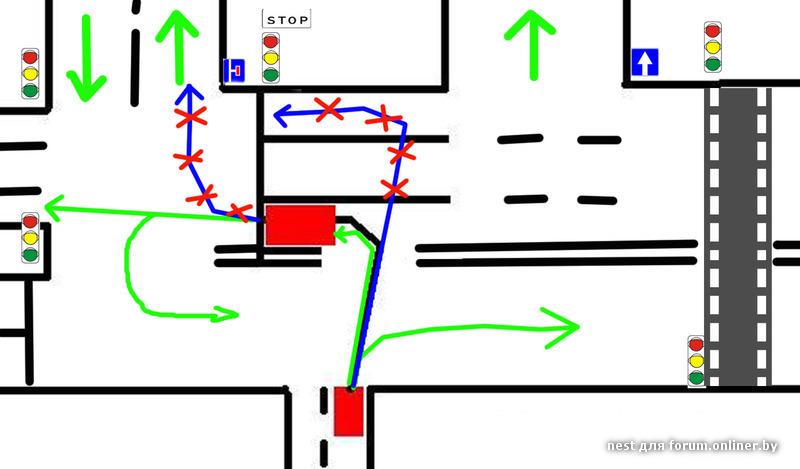 схема перекрестка копия.jpg