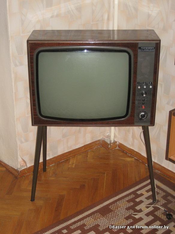 Например телевизоры.  76.77 KB. телеффизор Мрака.  15 раз(а) .