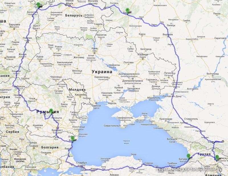 travel map.jpg