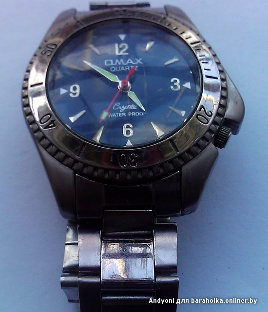 Часы Полет производятся на одной из старейших фабрик России часы Полет с президентской символикой, командирские часы