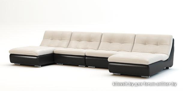 Мягкая мебель лагуна каталог с ми