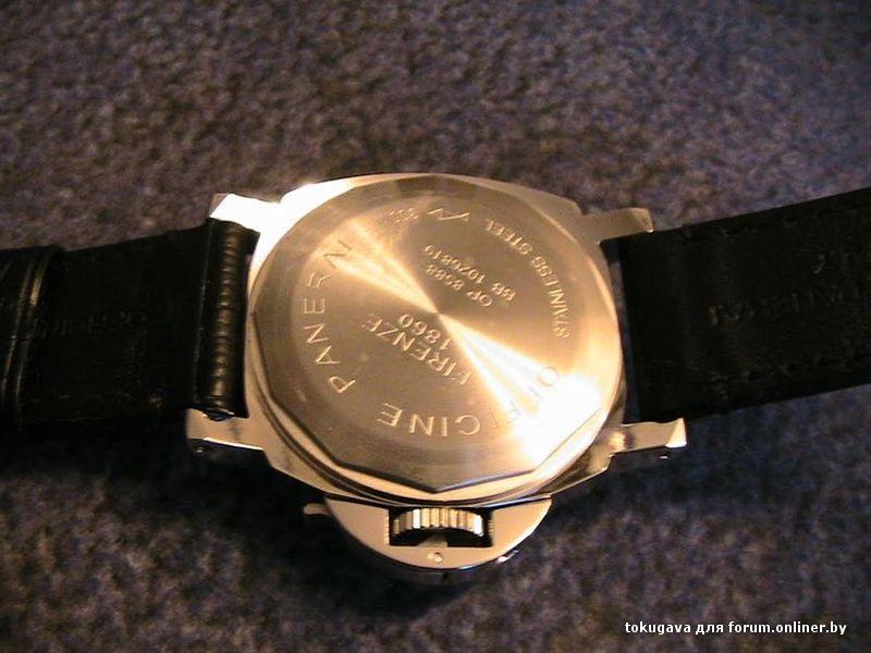 Часы Картье, как оригинал - мужские Сайт копии - каталог