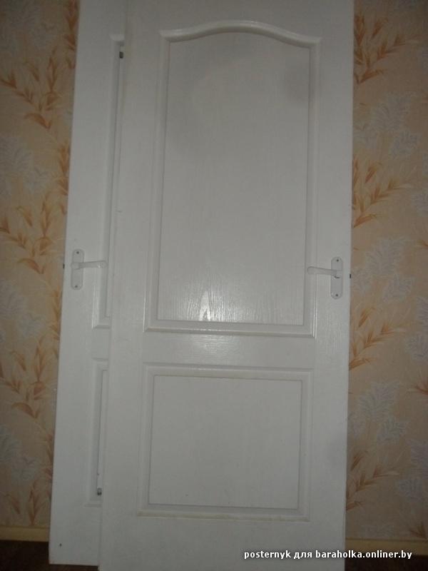 двери металлические входные в кубинке одинцовского района