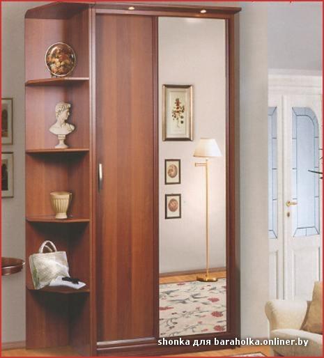 Просмотр товара - мебельный каталог.