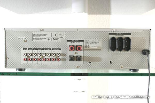 Sony TAFE370 silver1.jpg