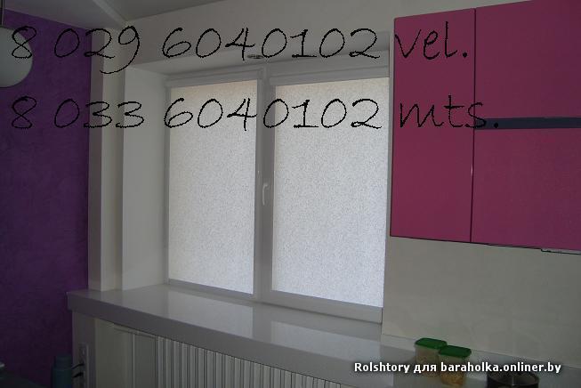 b1f0e0ea2d43c1c9ef812679d1c6fe16.jpg