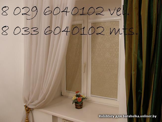 190e7b192cb52a6dc4a465fc38e251d2.jpg