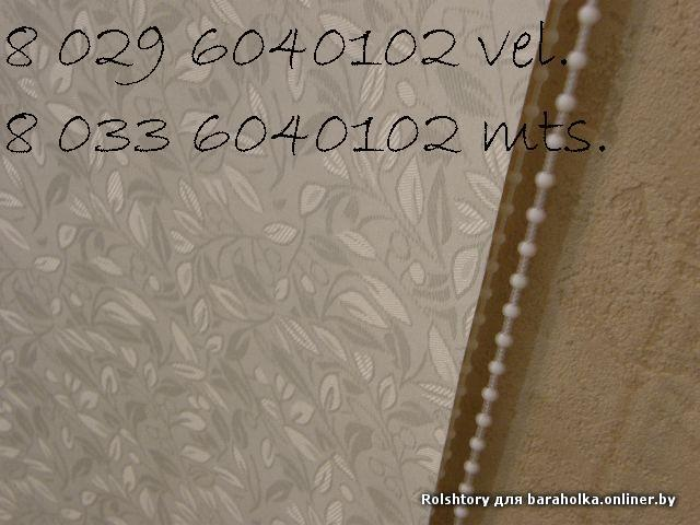 b39f39fa37447796738bd1041938681c.jpg