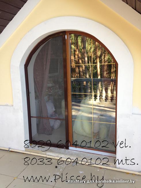 противомоскитная дверь полукругом.jpg